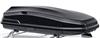 detailní informace o Box střešní Alfa 160x80x40 ()