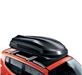 detailní informace o Box střešní Jeep 185x80x46 ()