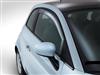 detailní informace o Deflektory FIAT 500NUOVA / 50901692   ()