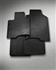 detailní informace o Koberce gumové Grande Punto  50901371 ()