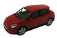 detailní informace o Model automobilu F500X ()