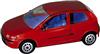 detailní informace o Model automobilu Fiat Punto Nuova  ()