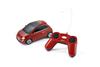 detailní informace o Model automobilu Fiat 500 R/C ()