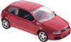 detailní informace o Model automobilu Fiat Stilo ()