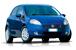 detailní informace o Model automobilu Grande Punto  ()