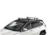 detailní informace o Nosič střešní Jeep Compass  ()