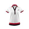 detailní informace o Polo triko dámské bílé MOPAR ()