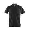 detailní informace o Polo triko černé JEEP  ()