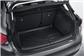 detailní informace o Vanička do kufru Fiat Tipo 5HB ()
